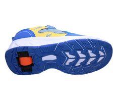Rollie Magic Shoe