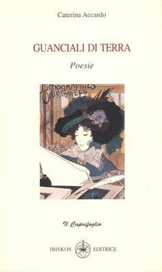 Poesie di Caterina Accardo