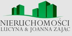 Obrót nieruchomościami - Lucyna & Joanna Zając