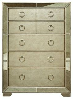 Deal Of The Day: 50% Off Metal And Glass Eriksen Curio Cabinet | Metals,  Glass And Organizing