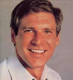 The guy who played Han Solo and Indiana Jones. Harrison Ford Indiana Jones, Indiana Jones Films, Harison Ford, Chris Miller, Preppy Mens Fashion, Men's Fashion, Tom Selleck, Mark Hamill, Action Film