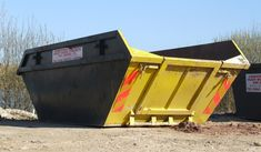 Do Hiring Skip Bin Services Really Ease Your Task? - Carolina Articles - Good To The Last Drop Waste Removal, The Last Drop, Our Environment, Waste Disposal, Household Chores, Trash Bins, Old Kitchen, Neat And Tidy, Spring Cleaning