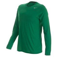 Nike Men's Dri-FIT Legend Long Sleeve T-shirt