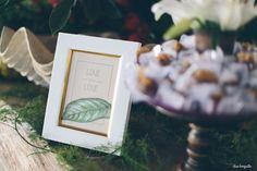 Ninguém Mais Tem | Vestida de Noiva | Blog de Casamento por Fernanda Floret