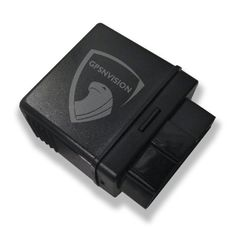 20% cut off EZ Tracker- Zero Installs- Real Time GPS vehicle tracking. Plugs in Vehicle OBD, Unlimited Tracking live 1 minute updates!