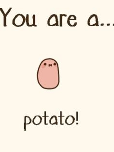 9 potato ideas kawaii potato cute potato potato funny 9 potato ideas kawaii potato cute