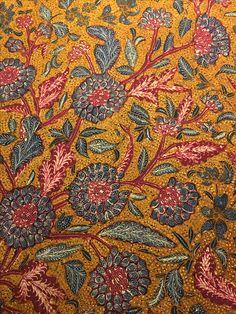 Batik 3N - by imacamplong - indonesia