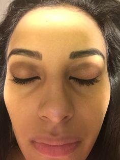 14 Best Eyebrow Henna Images Henna Eyebrows Eye Brows Dye Eyebrows