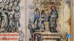05 1 14 век  Изобразительное искусство заальпийской Европы