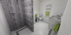 SIKO KOUPELNY Galerie tisíce inspirací Bathtub, Curtains, Shower, Bathroom, Standing Bath, Insulated Curtains, Bath Room, Bath Tub, Blinds