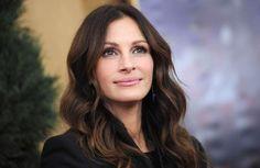 Gossip VIP: A Hollywood Julia Roberts dice addio a Danny Moder e Will Smith si separa da Jada Pinkett