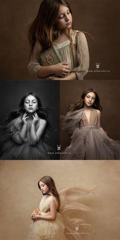 one to one iluminacion estudio Art Photography Portrait, Photography Women, Children Photography, Dark Portrait, Photo Bb, Classic Portraits, Girl Photo Shoots, Foto Art, Art Poses