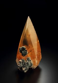 ORANGE CALCITE: Abuse Issues/Trauma, Arthritis/Bones/Joints, Cancer, Sacral Chakra, Chronic Fatigue, Cleansing, Fear(Dispel), Gallbladder, Growth, Immune System, Irritable Bowel Syndrome, Kidney/Bladder, Psychic Awareness/Abilities/Intuition, Reproductive System, Skin/Skin Disorders, Tissue Healing,  Victimization