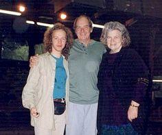 Mitya, Janette and Bill.jpg