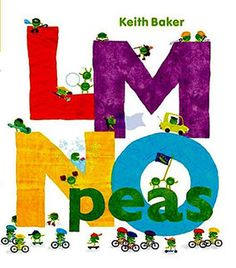 25 Best Books for 4 to 7 year olds