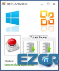microsoft toolkit 2.7.3