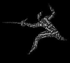 #fencing_fotos