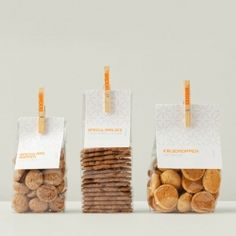 unique bakery package - Google 검색