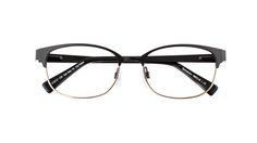 Gok Wan glasses - GOK WAN 70