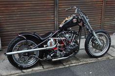 nice! motorcycles japan