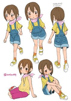 Digimon Seasons, Gatomon, Hunter Games, Sailor Mars, Sailor Venus, Digimon Digital Monsters, Digimon Adventure Tri, Team Rocket, Pokemon Fusion