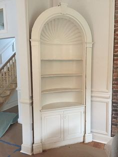 1000 Ideas About Corner China Cabinets On Pinterest