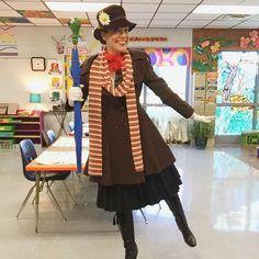 Die 28 Besten Bilder Von Mary Poppins Kostüm Mary Poppins Costume