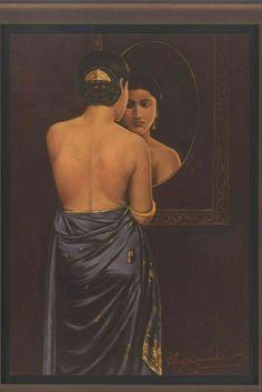 Woman Painting, Figure Painting, Figure Drawing, Bengali Art, Bengali Food, Jamini Roy, Indian Drawing, Indian Illustration, Art Painting Gallery