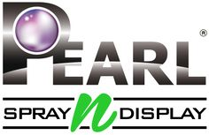 You name it, the Sky's the limit with Pearl®... Supporting your business is our Top priority.