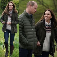 Duchess Kate, Duke And Duchess, Duchess Of Cambridge, Middleton Family, Kate Middleton Style, Baby Girl Dresses, Baby Dress, Chino Style Pants, Its A Girl Announcement