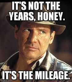 Time to brush up on your Indiana Jones 5 trivia & quote! See details that we know so far on the new fifth movie in the series. Harrison Ford is back! Harrison Ford, Fandoms Unite, Blade Runner, Movie Logic, Movie Facts, Indie, Funny Memes, Hilarious, Gym Memes