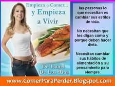 Comer Para Perder Peso - Dietas Para Bajar tu Peso Rapido- animate ahora ya !!! - http://dietasparabajardepesos.com/blog/comer-para-perder-peso-dietas-para-bajar-tu-peso-rapido-animate-ahora-ya/