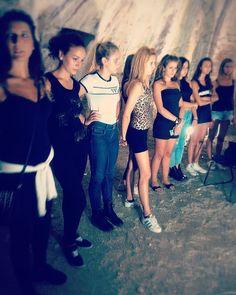 Piccoli scatti dal Backstage delle sfilate di ieri sera per la Finale Nazionale di @missartemodaitalia  #cappello #cappelli #hat #instalike #instafun #instalife #fashion #womenfashion #madeinitaly #livorno #madeinitaly #moda #modadonna #fascinator #artigianato #modisteria #modella #modelle #fashionphoto #accessori #stile #style #l4l #concorso #modella #modelle #bellezza #model