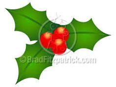 Image result for christmas tree graphics