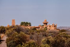 The Orient - Pretoria South Africa. Port Elizabeth, Table Mountain, Kruger National Park, Pretoria, African Animals, Real Beauty, Africa Travel, Heritage Site, Wilderness