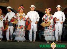 Yucatan Today