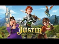 Animation Movies | Animation Movies 2015 Full Length English | Disney mo...