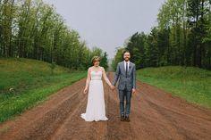 forest-casamento-photo0049