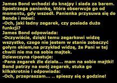 33 najlepsze kawały na poprawę humoru #14 – Demotywatory.pl