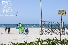#preá #ranchodopeixe #ceará #brasil #kitesurf #kitesurfing #beach #travel #summer #nature