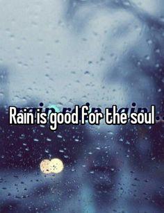 Cozy Rainy Day, Rainy Night, Rainy Weather, Sound Of Rain, Singing In The Rain, Good Morning Inspirational Quotes, Morning Quotes, Rainy Day Photography, Urban Photography