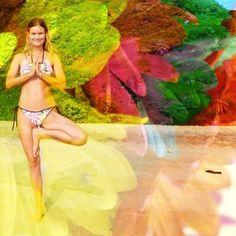 Our Spring schedule is in bloom with the return of our sunrise & sunset yoga classes!  Join our resident mermaid (& Health Emporium darling) Chrissie for a vibrant morning by the sea! Spring schedule: http://ift.tt/1q2U5b1  #mermaidshavemorefun #shesellsseaspellsbytheseashore #seaside #oceanlove #movingmeditation #yogaeverydamnday #Spring2015 #bonditobronte #beaches #Sydney #Australia by yogabythesea.australia http://ift.tt/1KBxVYg
