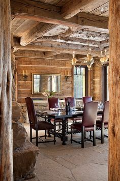 The Pointe on Andesite by Pearson Design Group