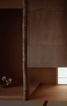 香節: 泉幸甫のBLOG Japanese Modern, Japanese Interior, Japanese House, Washitsu, Interior Architecture, Interior Design, Tea Design, Tea Art, Minka