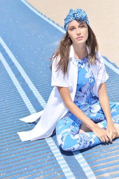 ¡Mirá nuestro nuevo producto Vestido Camisero BROOKLYN! Si te gusta podés ayudarnos pinéandolo en alguno de tus tableros :)
