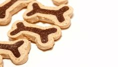 DIY Dog Treats That Will Have Your Dog (and Your Wallet) Begging for More