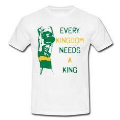 Paudie O'Se Gaelic football tshirt Mens Tops, T Shirt, Football, Sport, Design, Fashion, Supreme T Shirt, Soccer, Moda