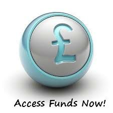 Those who require money and have a little time to do so can opt for Same Day Loans and meet their needs without any hassle with Same Day Loans.