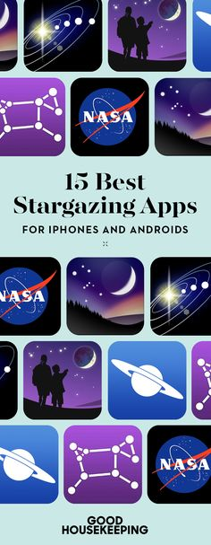 PinWire Valentine's Day Gift Ideas: NASA has an amazing star-watching app – The Unique Valentine's Day Gifts Constellations, Ancient Indian History, Gifts For Kids, Gifts For Her, Ciel Nocturne, Felt Kids, Unique Valentines Day Gifts, Nasa Photos, Kids Christmas Ornaments