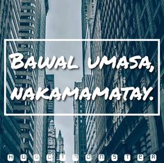 For Hugot Quotes, like HugotMonster on Facebook :))       -A.S Pinoy Quotes, Tagalog Love Quotes, Victor Hugo, Crush Qoutes, Patama Quotes, Hugot Quotes, Hugot Lines, Funny Memes, Jokes